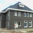 Nieuwbouw woning Denekamp