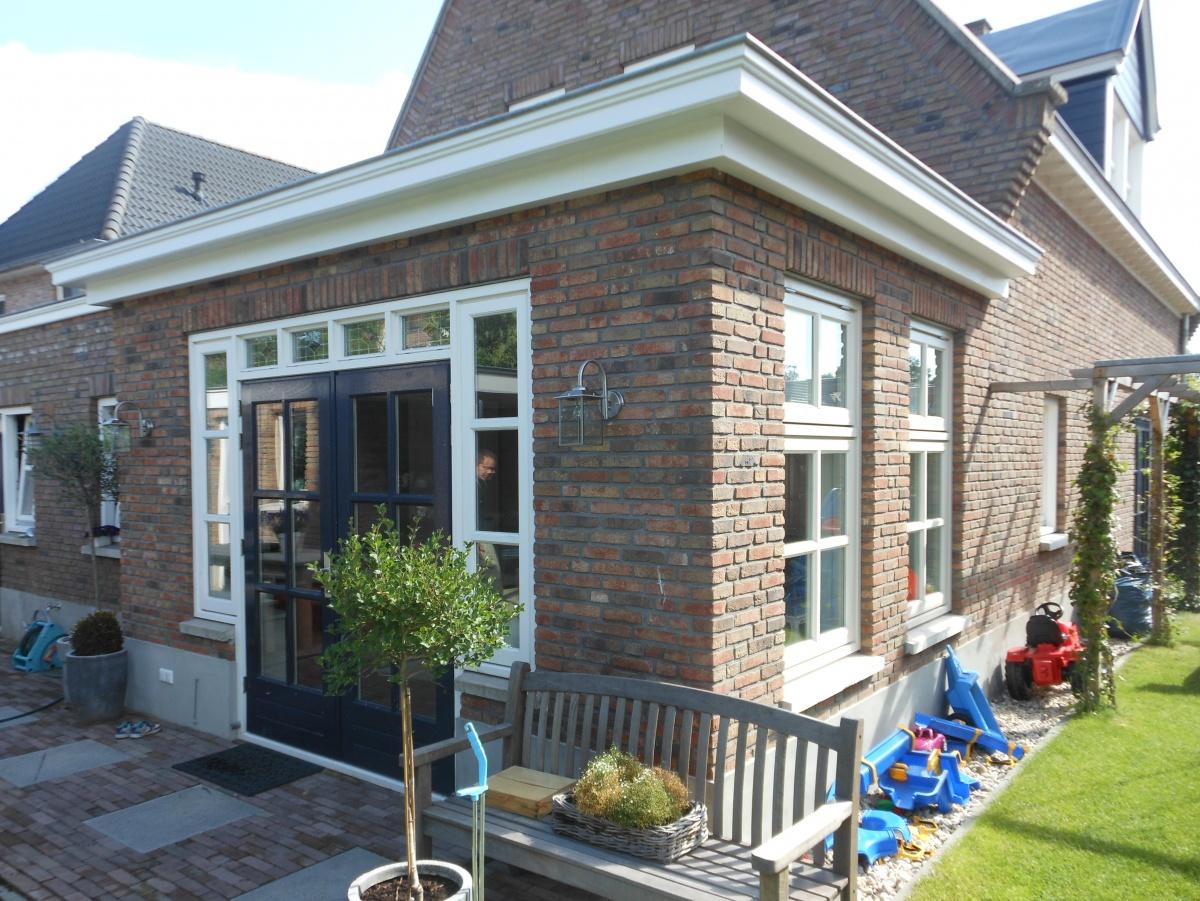 Keuken Verbouwen Planning : , een badkamer of keuken, aanbouw van een erker, verdieping of garage